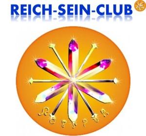 Symbol des Clubs