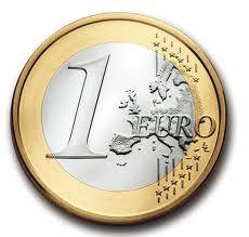 euro_münze