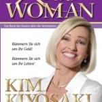 Robert Kiyosaki: Rich Woman