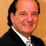 Andreas Popp, Wirtschaft, Finanzsystem