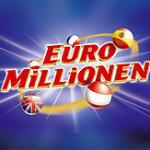 Mit Lotto gewinnen?!