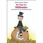 Wie werde ich Millionär?