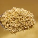 GOLD-Anleger gehen letztlich leer aus