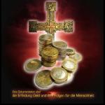 Der Geist des Geldes