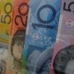 Regionalwährung Waldviertler