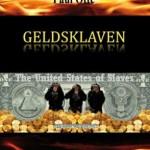 Reichtum und moderne Sklaverei