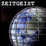 Heutiger Zeit-Geist