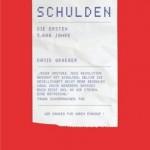 David Graeber: Schuldsklaven