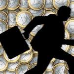 Andreas Clauss: Crashkurs Geld und Recht