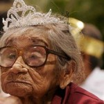 Wer reich ist, lebt länger!