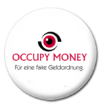 Occupymoney