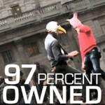 97% Eigentum – Dokumentation über die ökonomische Wahrheit