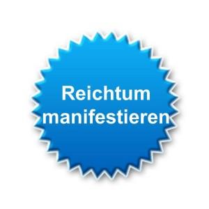 2_Reichtum manifestieren