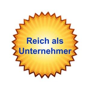 3_Reich als Unternehmer