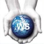 Global Domains International
