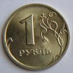 Reichtum im heutigen Rußland