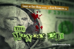 the_money_fix