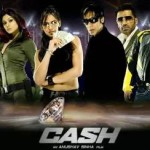 Cash (Mind Blowing Mahiya)