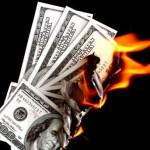 Zu viele Milliardäre, Brot und Spiele, Krisengefahr