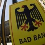 Vietnam zeigt Härte gegenüber Bankern