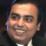 Milliardär baut in Indien 700 Millionen-Euro-Haus