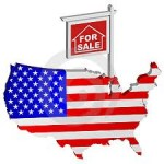 Selbst-Rettung beim Versinken der USA