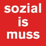 Der Unterschied zwischen Sozialismus und Kapitalismus