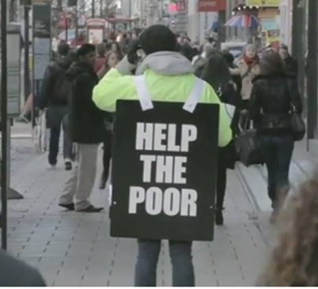Fuck the Poor2