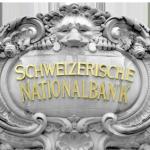Schweizer Initiative für Vollgeld