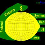 Unser Finanzsystem ist BETRUG!