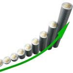 Der Grundfehler Zinseszinseffekt