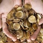 Adressen für solide Geldanlagen