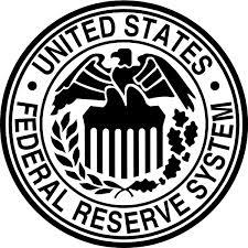 FED, private Banken, Finanzsystem