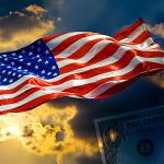 Der Anfang eines neuen Amerikas?!