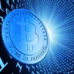 Virtuelle Währungen verbreiten sich rasant