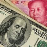 China erklärt den USA den Krieg