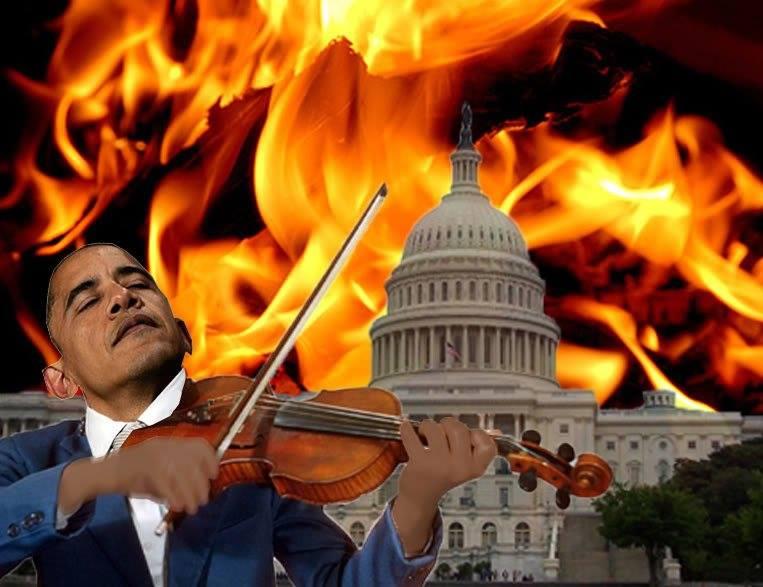 Obama, USA, Krieg