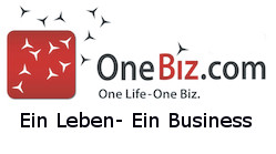 Onebiz1