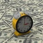 Wie sich die Finanzelite auf den Crash vorbereitet