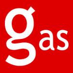 gas, globallshare,aktien