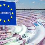Luxemburg Steuerparadies