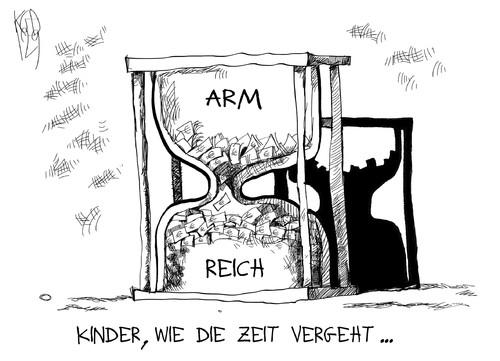 arm_und_reich