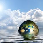 Drei gewaltige Krisen-Szenarien stehen auf der Tagesordnung!