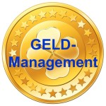 Geld-Management