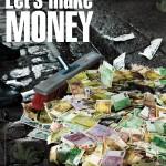 Lets make money!?