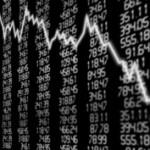 Über die Lage in der Finanzwelt