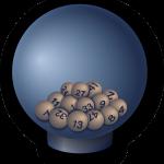 Lotto-Gewinner: Wie gewonnen, so zerronnen!