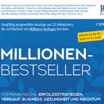 Der Millionen-Bestseller