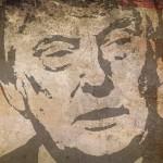 Die Superreichen wurden durch Trumps Wahlsieg noch reicher