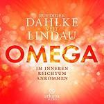 Omega – innerer Reichtum